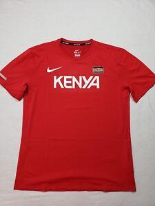 Dating site singleä Kenia
