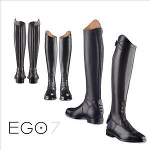 Reitstiefel Zu 7 Details 7 Reitstiefel Details Zu Ego Ego Details Zu Ego Yg7fy6b