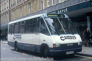Cambus-K965HUB-Bus-Photo