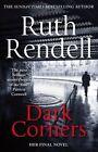 Dark Corners by Ruth Rendell (Paperback, 2016)