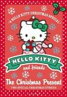 The Christmas Present by Linda Chapman, Michelle Misra (Paperback, 2013)