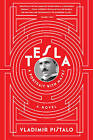 Tesla: A Portrait with Masks by Vladimir Pistalo (Paperback, 2015)