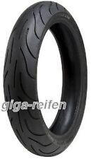 Motorradreifen Michelin Pilot Power 2CT Front 120/60 ZR17 55W