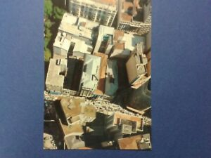 cartolina-pubblicitaria-CAT-2000-JAPAN-2