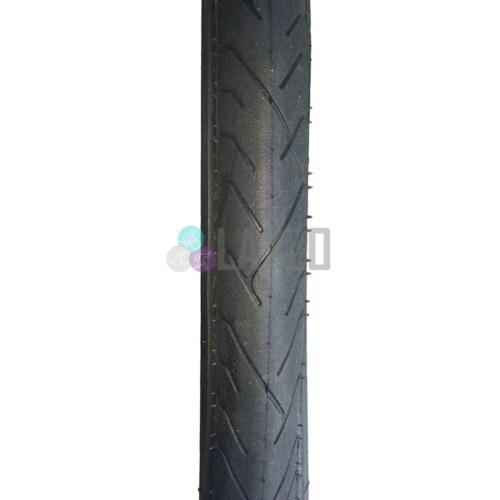 "Panaracer Rimbo Wire Bead Tyre 27.5x1.5/"" Bike Cycle Bicycle"