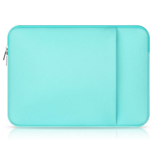 Laptop Notebook Sleeve Case Bag Cover For Computers MacBook Air//Pro13//14 inch VG
