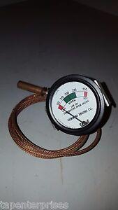 Cummins-Analog-Lube-Oil-Temperature-From-Engine-Gauge-125-250-F-5-40131