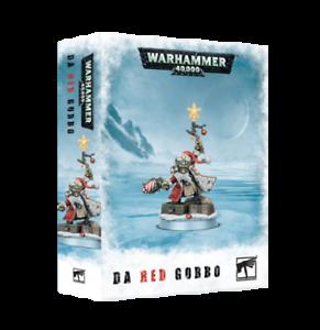 Da-Red-Gobbo-Warhammer-40K-Christmas-Goblin