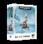 Da-Red-Gobbo-Warhammer-40K-Christmas-Goblin thumbnail 1