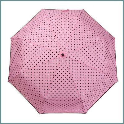 Pink Bow Handbag Keyring Bombay Duck