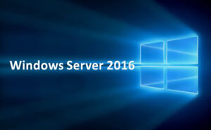 Windows-Server-2016-RDS-Remote-Desktop-Services-50-USER-CAL