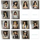 Weki Meki 위키미키 Official Photocard 1st Mini Album WEME