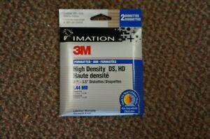 Imation-2PK-High-Density-1-44MB-Diskettes