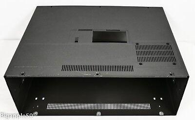 751 761 451 737 375 781 1pc Icom New Power Switch IC-275 475 1275 575
