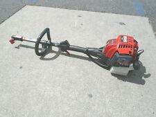 ryobi gas weed wacker. craftsman 30cc 4-cycle gas powered trimmer weedwacker 73197 *power head only* ryobi gas weed wacker
