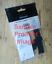 NEW SUUNTO 3  20mm Urban 2 Leather STRAP BAND 100/% Original ALL COLORS
