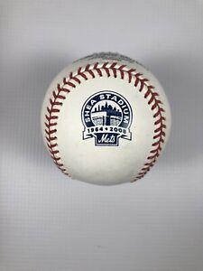2008 Major League Baseball season