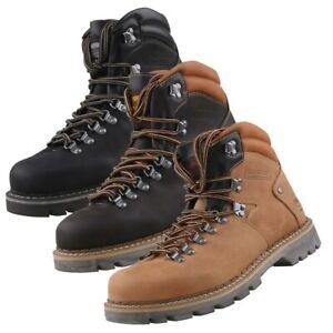Dockers Herren Schuhe