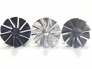LEGO 18753 Turbine Rotor Blades FREE P/&P! Select Colour
