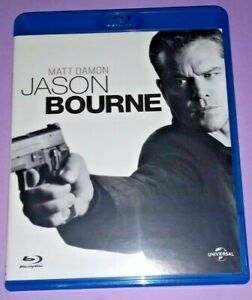 JASON-BOURNE-blu-ray