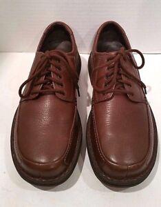 rockport shoes thailand visa free 965683