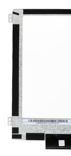 """SAMSUNG CHROMEBOOK 2 XE500C12 LCD SCREEN 11.6/"""" WXGA  XE500C12-K01US B116XTN01.0"""