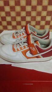 Men's Nike Vandal Low Shoes -- Size 11 - #312456-611