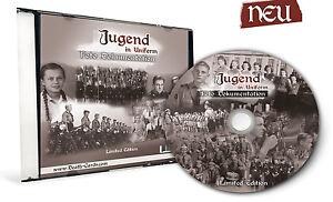 WK2-CD-Joven-En-Uniforme-Foto-Documentacion-El-Hj-Y-Bdm-Acerca-De-1-200