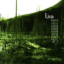 Liva - Requiem