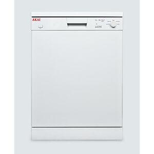 DISH13V/T lavastoviglie Libera installazione 12 coperti A++