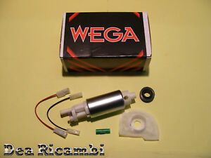 2050 Elektropumpe Benzin Peugeot 306 P306 Break sw
