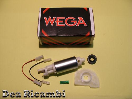 2050 pompa elettrica benzina ROVER 25 1999 in poi