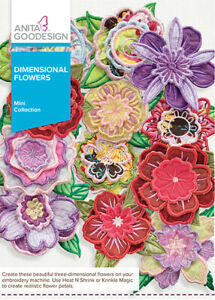 ANITA-GOODESIGN-DIMENSIONAL-FLOWERS-MACHINE-EMBROIDERY-DESIGNS-USB-PES