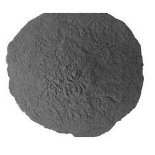 New Niobium Metal Powder High Purity 998 Metal Powder Nb Industrial Material