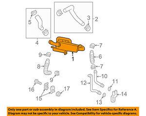 hyundai 3 8l v6 engine diagram starting know about wiring diagram \u2022 6 cylinder engine diagram hyundai oem 15 16 genesis 3 8l v6 engine oil cooler 25620b1500 ebay rh ebay co