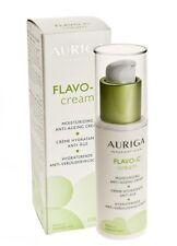Auriga Flavo-C Cream Moisturising & Anti Ageing Vitamin C Face Skin Care 30ml