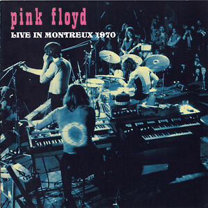 PINK-FLOYD-034-LIve-In-Montreux-1970-034-RARE-2-CD