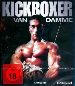 Karate-Tiger-3-Der-Kickboxer-1989-David-Worth-Mark-DiSalle-Uncut-Blu-Ray