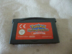 gameboy-game-boy-advance-pokemon-mystery-dungeon-red-rescue-team-game-gioco