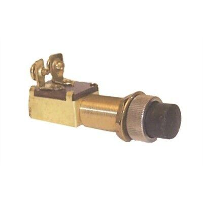Sierra International MP39310 Marine Starter//Horn Push Switch