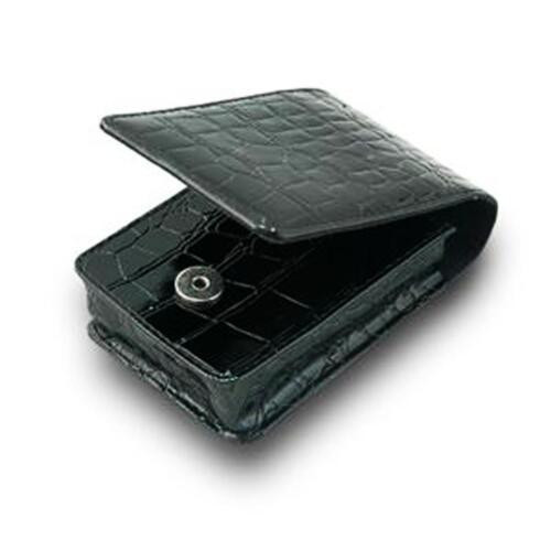 A2B Black Camera Case Bag For Nikon Coolpix A100 A300 S2800 S5300 S6700 S6800