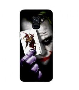 Cartoni animati immagini batman and joker hd wallpaper and