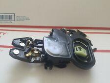 04-08 Acura TL 03-07 Honda Accord Trunk Latch Lock Rear Deck Lid Tail Gate OEM