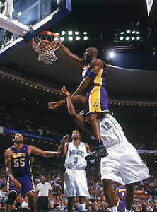 Kobe-Bryant-Lakers-Photo-High-Quality-Print-Poster-8-5-by-11-in-Lebron-Dwight