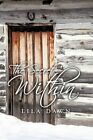 The Secret Within 9781425994525 by Lila Dawn Paperback