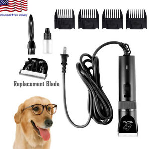 Pet-Clipper-Dog-Grooming-Kit-Shaver-for-Large-Small-Dogs-Cats-Professional-Quiet