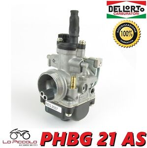 R2557-CARBURATORE-DELL-039-ORTO-PHBG-21-AS-MINARELLI-AM3-AM4-AM5-AM6