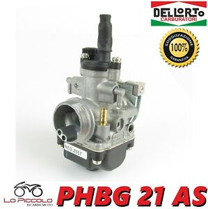R2557-CARBURATORE-DELL-039-ORTO-PHBG-21-AS-SENZA-MISCELATORE-SCOOTER-MINARELLI-50