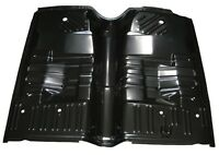 66-70 Dodge Charger Coronet 1-pc Floor Pan -