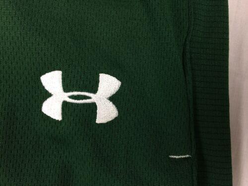 Under Armour Team Men/'s Athletic Pants Colors Choose S M XL 2XL 2XLT 3XL $50~$60